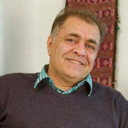 سید رفیع احمد جواهری